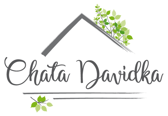 Chata Davidka